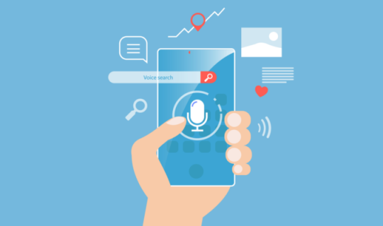 4-Reasons-We-Need-Voice-Search-Analytics-Now-760x400