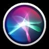 AppleSiriIcon2017